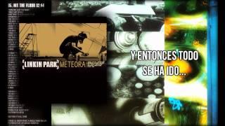 Hit the Floor (Subtitulada en Español)