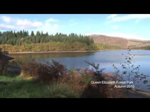 <Scotland.com