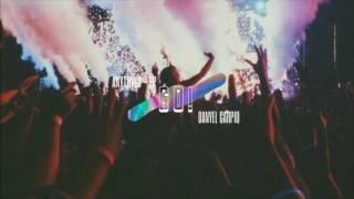 GO! (Nueva Versión) - Danyel Carpio