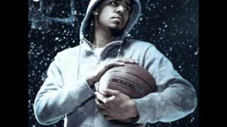 J. Cole Ft Omen - The Badness