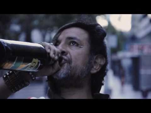 fernando-milagros-reina-japonesa-videoclip-oficial-quemasucabeza