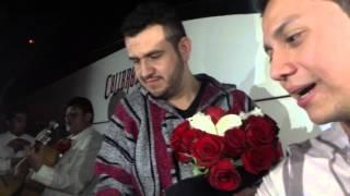 Edén Muñoz (Calibre 50)  - Un Millón De Primaveras