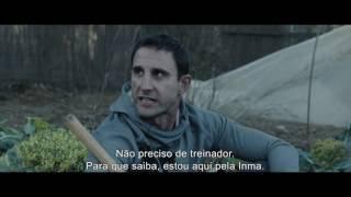 100 Metros - (Trailer legendado em português PT)