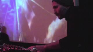 """""""39"""" - Live @ Berghain Kantine (ATK 5)"""