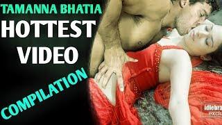 Tamanna Hottest Compilation Ever 2018 width=