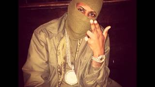 Fabolous - The B.A.S. Freestyle (Bitches Aint Shit 2015) Prod. Dr. Dre (New CDQ Dirty)