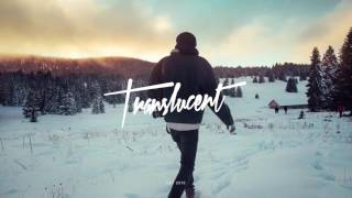 DJ Snake - Middle (Alex Schulz x Kiso Remix) Ft. kayla diamond