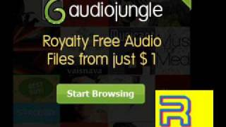 [Royalty Free Music] Funky lounge beat