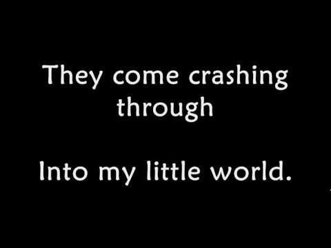 breaking-benjamin-enjoy-the-silence-lyrics-hd-zoroarkshadows