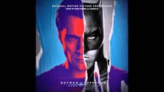 Beautiful Lie - Batman v Superman Soundtrack ᴴᴰ