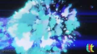 Jackal - Shakedown (Original Mix) [Free Download]