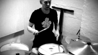 Emil drumming names - Billy Bob Thornton