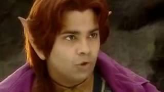 Hatim Starplus Episode 6   PART 3   width=