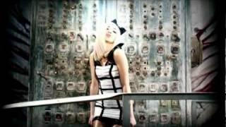 Santra i Kristo - Neska fen sam ti (HD Official Video 2010)