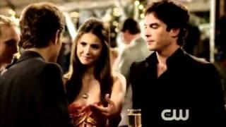 Damon & Elena - Why Not Me?