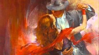 La Cumparsita Instrumental Tango