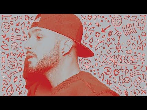 Loco Dice - You Shine feat. Pulshar (Kerri Kaoz Chandler Dub Mix)