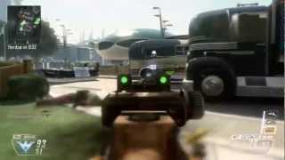 L33t Noobishness #6 [Black Ops 2 Multiplayer]  (fixed audio sync)