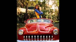"""K & M Production's (Family Jewels) Cover of """"Low rider"""" in the style of Van Halen"""