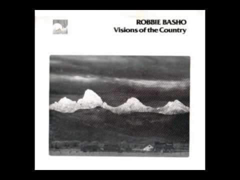 Robbie Basho Chords Chordify
