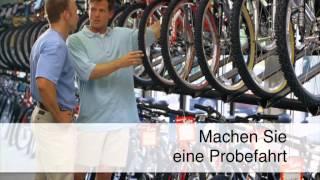 Kreidler - Löhne Pedalo Fahrradhandel