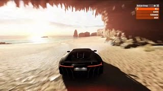 Forza Horizon 3 - Gameplay Demo [E3 2016] [1080p]