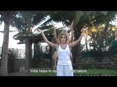 What you can do in India
