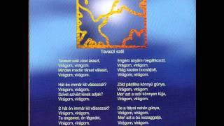 Ultramarin - Tavaszi szél
