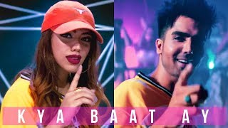 New Punjabi Songs 2019 | Niki Niki Gal | Harry Jeet | Latest Punjabi Songs 2019 | Flaming Mafia width=