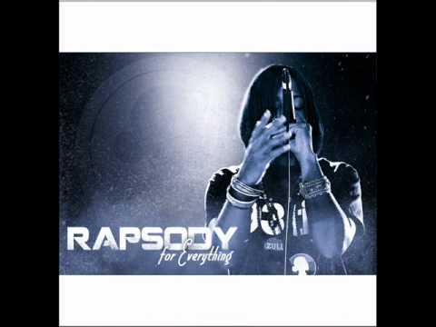 rapsody-a-crush-groove-prod-9th-wonder-for-everything-pepinomaduro
