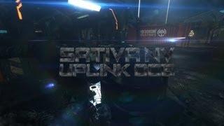 Sativa nV | Black Ops 2 OCE Uplink Vengeance DLC