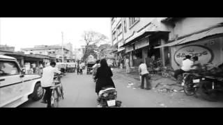 Borixon feat. Popek - Miasto idealne REMIX (prod. PLN.BEΔTZ)  VIDEO MASHUP