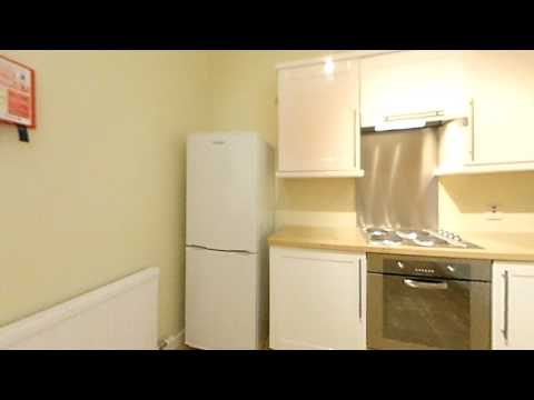 Flat To Rent in Nelson Street, Dundee, Grant Management, a 360eTours.net tour