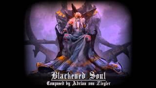 Dark Emotional Music - Blackened Soul