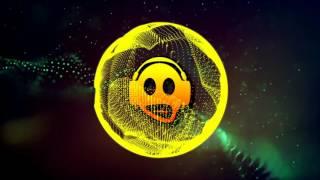 Andrew Applepie  Bjurman - Drowning World - Musica sin Copyright