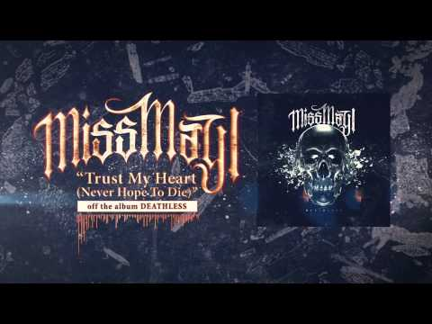 miss-may-i-trust-my-heart-never-hope-to-die-riserecords