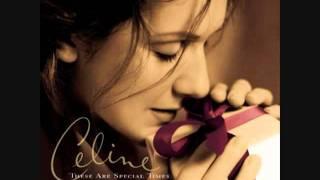 Feliz Navidad - Celine Dion