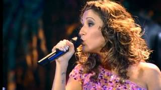 10   MARIA RITA   PAGU   DVD   SAMBA MEU HD 640x360 XVID Wide Screen