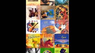 Govi - Garden of Eden (432 Hz) - MrBtskidz