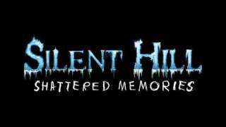 Silent Hill: Shattered Memories - Fan Soundtrack - Searcher (Rumor)