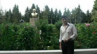 Trabzon Ben Ve İlhan İrem