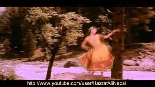Mr.Natwarlal 1979   Pardesiya Ye Sach Hai Piya.avi