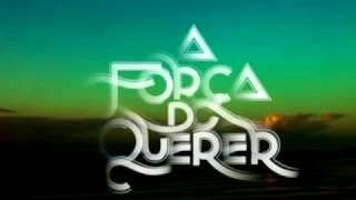 A FORÇA DO QUERER - RESUMO SEXTA 12/05/2017