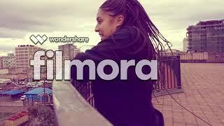 Science student - Olamide Dance Video _ patodav