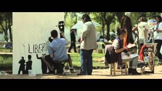 """""""Arte na Rua"""" - Grândola"""
