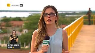Temer inaugura projeto de irrigação na Bahia