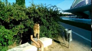SecreT19  - Inima de piatra  ( Video Official )