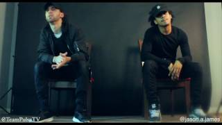 #Ahmeducation BLEM By Drake   Cover By Will Gittens   Choreography By Ahmed Zakzouk