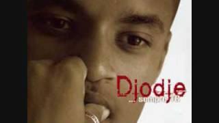 Djodje - I Nedd (Feat Gilva) [2009]