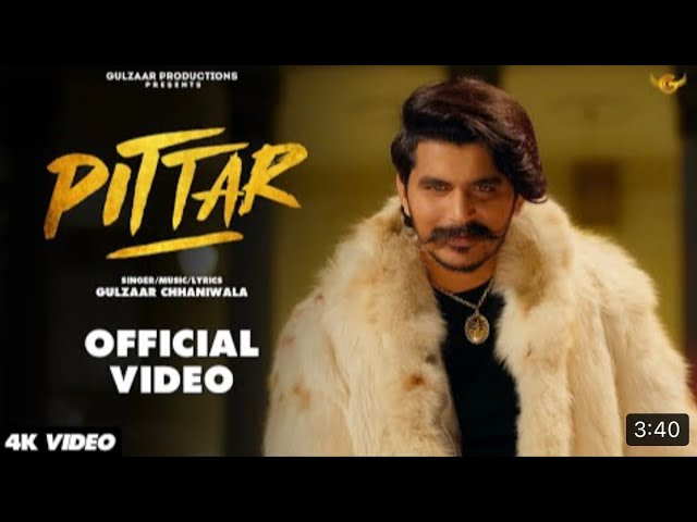 New pictures download video punjabi song 2020 hd